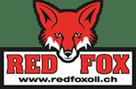 Freie Tankstellen redfoxoil GmbH